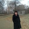 Ольга, 59, г.Шебекино