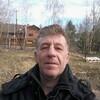 александр, 50, г.Звенигород