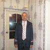 Владимир, 56, г.Чертково