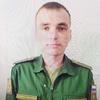 Topj, 30, г.Белогорск