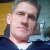 Андрей Горев, 44, г.Белово