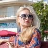 Таня, 52, г.Салоники