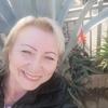 Таня, 31, г.Ашкелон