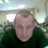 игорь петров, 50, г.Павловский Посад