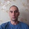 Игорь, 44, г.Ливны