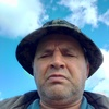 Александр, 50, г.Асино