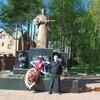 игорь, 45, г.Октябрьск