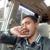 عبدالله المنتصر, 51, г.Аден