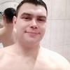 Константин Кудрявцев, 36, г.Ефремов