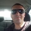 Сергей, 33, г.Шклов