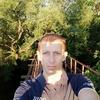 Юрий, 43, г.Новая Каховка