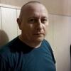 Владимир, 56, г.Lisbon