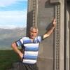Слава УВ, 44, г.Золотоноша