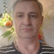 Сергей 51 Сургут