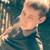 Владимир, 26, г.Бакал
