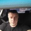 Алексей, 41, г.Урюпинск