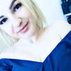 Танічка, 22, г.Берегово
