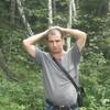 Alex, 39, г.Черемхово