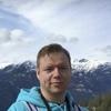 Alexander, 40, г.Ванкувер