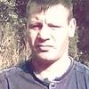 Александр Головкин, 32, г.Плавск