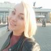 Елена, 49, г.Барнаул