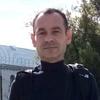 Юрий, 45, г.Вышний Волочек