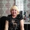 Оксана, 45, г.Междуреченск