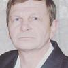 Геннадий, 62, г.Кременчуг