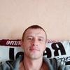 дмитрий, 35, г.Осинники