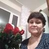 Ирина, 60, г.Барнаул