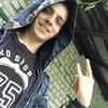 Евгений, 26, г.Северодонецк