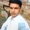 Manoj Kumar, 31, г.Газиабад