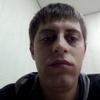 Александр_AFK #, 29, г.Кашира