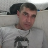 Андрей, 31, г.Вилючинск