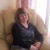 Аліна, 45, г.Казатин