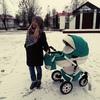 Юлия, 28, г.Дзержинск