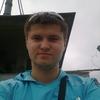 Володимир, 30, г.Шепетовка