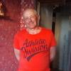 Владимир, 60, г.Дрезна