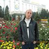 Иван, 32, г.Шемонаиха