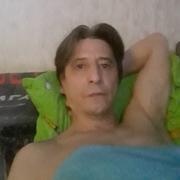 Олег 51 Сургут