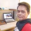 mouldy, 40, г.Джакарта