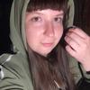 Victoria, 24, г.Руза