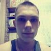 Владимир, 24, г.Копыль