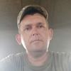 Николай Багмут, 38, г.Чугуев