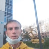 Vano, 31, г.Астана