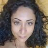 Mia, 36, г.Хайфа