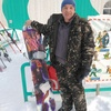 Алексей, 53, г.Невьянск