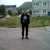 Раман, 21, г.Кировск