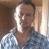 Олег, 48, г.Авдеевка