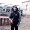 никита, 25, г.Новоалександровск